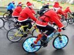 """baha7 """"Mikołaje na rowery!"""" (2014-01-04 18:32:24) komentarzy: 2, ostatni: W rzeczy samej......a wydarzenie ciekawe"""