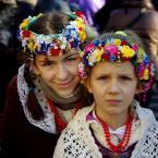 """IV Król """"jestem z Polski"""" (2014-01-13 05:45:07) komentarzy: 4, ostatni: kiczowate"""