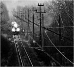 """donasz """"Trakcja elektryczna"""" (2014-01-13 20:58:55) komentarzy: 21, ostatni: Dziękuję za odwiedziny"""