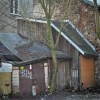 """miastokielce """"Ul.  Lecha Kaczyńskiego; Kielce"""" (2014-01-16 20:11:24) komentarzy: 1, ostatni: podoba mi się"""