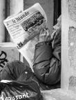 """sandiego """"czas rozpocząć dzień"""" (2014-01-19 22:23:49) komentarzy: 9, ostatni: pismaki ..."""