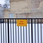 """miastokielce """"Ul. Solna; Kielce"""" (2014-01-22 12:04:38) komentarzy: 2, ostatni: hehe..."""