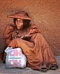 """Cezary Filew """"Kobieta pod ścianą"""" (2014-01-25 23:08:55) komentarzy: 22, ostatni: Przepyszna reklama zwyczajnej reklamówki ;) BD"""