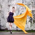 """mariuszmilkowski """""""" (2014-01-26 22:40:28) komentarzy: 4, ostatni: balerina i żagiel bardzo ok, tło wręcz przeciwnie"""