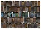 """sandiego """"the doors"""" (2014-01-30 08:00:43) komentarzy: 39, ostatni: prawie jak """"Szuflandia"""" :-)"""