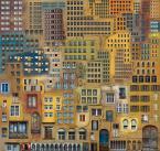 "sandiego ""Manhattan"" (2014-01-31 09:39:31) komentarzy: 85, ostatni: super..."