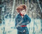 """storms """"Wiktoria"""" (2014-02-03 21:06:27) komentarzy: 16, ostatni: kolory i cała reszta również bardzo na tak!"""