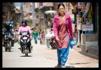 """Finiu """"Kathmandu"""" (2014-02-09 22:14:58) komentarzy: 1, ostatni: pstryk z ulicy"""