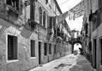 """sandiego """"Wenecja - na uboczu..."""" (2014-02-12 22:16:32) komentarzy: 2, ostatni: Dobry kadr :)"""
