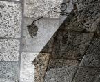 """sandiego """"pod latarnią..."""" (2014-02-13 19:55:11) komentarzy: 2, ostatni: :D Super! :))"""