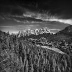 "Meller ""Cortina d'Ampezzo"" (2014-02-16 18:30:44) komentarzy: 13, ostatni: dobre"