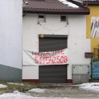 """miastokielce """"Al. IX Wieków Kielc, Kielce"""" (2014-02-17 14:37:20) komentarzy: 0, ostatni:"""