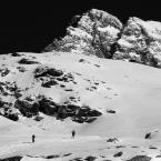 """FitzRoy """"W górach"""" (2014-02-18 20:07:59) komentarzy: 10, ostatni: majestatycznie to wygląda..."""
