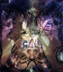 """J.Drobisz """"Improwizacja II"""" (2014-02-18 22:52:46) komentarzy: 3, ostatni: Ciekawy efekt końcowy..."""