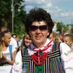 """IV Król """"jestem z Polski"""" (2014-02-19 19:37:15) komentarzy: 0, ostatni:"""