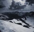"""krupen """"przez goryczki na zachod"""" (2014-02-20 00:15:18) komentarzy: 6, ostatni: chmura rządzi !!!"""