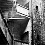"""IV Król """"*"""" (2014-02-22 17:19:54) komentarzy: 3, ostatni: nie ma to jak nowoczesne balkony"""