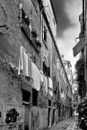 """sandiego """"Wenecja - na uboczu..."""" (2014-02-22 18:05:30) komentarzy: 2, ostatni: trochę obróbka nie teges..."""