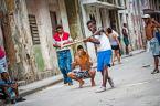 """witek_s """"Havana 18"""" (2014-02-25 09:50:46) komentarzy: 1, ostatni: Zero komentarzy ? Tak to już tutaj jest"""