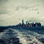 """ania wiech """"NYC"""" (2014-02-28 13:34:22) komentarzy: 2, ostatni: Excellent"""