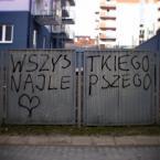 """miastokielce """"Ul. S. Wyspiańskiego; Kielce"""" (2014-03-01 17:52:26) komentarzy: 0, ostatni:"""