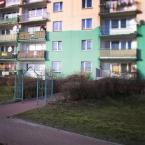 """miastokielce """"Ul. Elizy Orzeszkowej; Kielce"""" (2014-03-01 17:59:16) komentarzy: 3, ostatni: o jaki spostrzegawczy Firdausi:)"""
