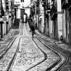 """ania wiech """"Lizbona"""" (2014-03-02 11:32:52) komentarzy: 16, ostatni: - )))"""