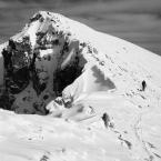 """FitzRoy """"W górach"""" (2014-03-06 18:42:43) komentarzy: 7, ostatni: +++++"""