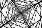 """BALTORO """"przestrzeń  konstruktywna"""" (2014-03-09 16:42:32) komentarzy: 5, ostatni: dobrze :))"""
