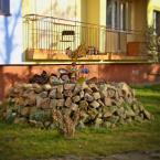 """miastokielce """"Ul. Zofii Nałkowskiej; Kielce"""" (2014-03-10 12:29:52) komentarzy: 0, ostatni:"""