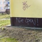 """miastokielce """"Ul. Elizy Orzeszkowej; Kielce"""" (2014-03-10 12:59:47) komentarzy: 4, ostatni: tombrist zdjęcie dla ciebie"""