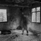"""Arek Kikulski """"dusz rozmowy..."""" (2014-03-15 20:55:42) komentarzy: 7, ostatni: :)"""