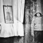 """IV Król """"*"""" (2014-03-16 20:08:16) komentarzy: 3, ostatni: :) pozdrówka"""