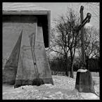 """Foto Fanka """"spacerem po Krakowie"""" (2014-03-17 12:14:15) komentarzy: 3, ostatni: Wiedziałem, że jest coś na rzeczy... Tak, o to mi chodziło. Podoba mi się :{)"""