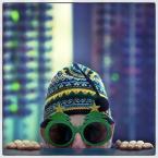"""OptykM """"winter fun..."""" (2014-03-20 00:29:14) komentarzy: 7, ostatni: :)"""