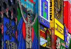 """Cezary Filew """"W Osace"""" (2014-03-21 00:49:55) komentarzy: 3, ostatni: tomcha; dla ukojenia tęsknoty :) MoRys - otóż to!"""