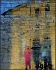 """Foto Fanka """"Rodzina i dom"""" (2014-03-21 09:57:13) komentarzy: 7, ostatni: fajne to"""