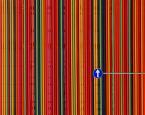 """akartia """"Właściwy kierunek"""" (2014-03-27 19:46:47) komentarzy: 21, ostatni: V"""