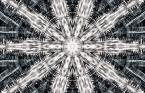 "amigamedia """" (2014-03-27 22:48:05) komentarzy: 3, ostatni: hipnoza ;)"