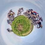 """scottbiker """"Kujawia XC"""" (2014-03-31 21:20:12) komentarzy: 4, ostatni: Hehe:-) +++++"""