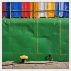 """Lusy """""""" (2014-04-01 22:11:58) komentarzy: 5, ostatni: Lubie te portowe kolory i detale. Bardzo dobre (choc bez grzdyla  na burcie po prawej wolałbym;)"""