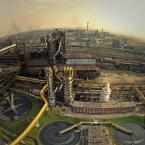 """PawełP """"pałac Kurozwęki"""" (2014-04-01 23:57:37) komentarzy: 13, ostatni: Tadeusz Sendzimir - Edisonem metalurgii zwany :)"""