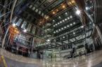 """Witoldhippie """"WTC A-dam, interior"""" (2014-04-03 18:13:38) komentarzy: 4, ostatni: Gdzie się wszyscy schowali?"""
