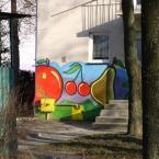 """miastokielce """"ul. Bukowa; Kielce"""" (2014-04-05 09:27:35) komentarzy: 2, ostatni: przedszkole"""