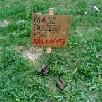 """miastokielce """"Oś. Ślichowice; Kielce"""" (2014-04-07 22:36:06) komentarzy: 10, ostatni: @pablo63, @endymion - do gówna to nie straż miejska, tylko właściciele czworonogów"""