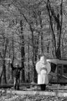 """wojstudio """",,,"""" (2014-04-09 11:51:10) komentarzy: 1, ostatni: Na zakręcie czekał mój Anioł ... :-)"""