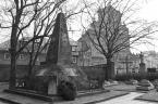 """zbuj """"Krosno miasto szkła."""" (2014-04-11 20:46:58) komentarzy: 11, ostatni: wydaje mi sie, ze na cmentarzach zolnierzy niemieckich z II wojny sw. nie ma symboli hitlerowskich. mozna sie spierac czy symbole komunistyczne powinny byc na cmentarzach zolnierzy zsrr. tak czy inaczej potrzeba duzo czasu zeby te sprawy sie..."""