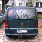 """miastokielce """"Ul. Urzędnicza; Kielce"""" (2014-04-15 10:06:13) komentarzy: 2, ostatni: :D"""