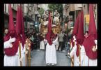 """PREZES LEI """"Wielkanocne procesje...IV"""" (2014-04-24 21:09:14) komentarzy: 3, ostatni: No, nie byłabym taka pewna ;)"""
