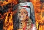 "Aneta Stańska ""sezon ogniskowy"" (2014-05-06 13:26:41) komentarzy: 7, ostatni: ;)"